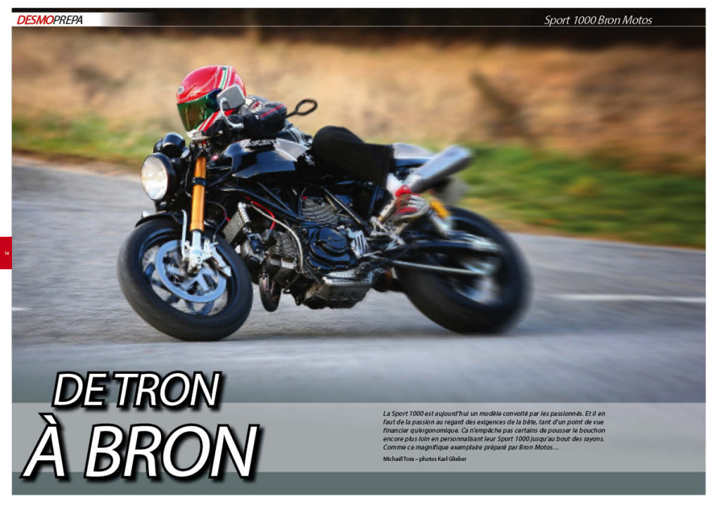 DESM72_Sport 1000 Bron Moto - OK MT