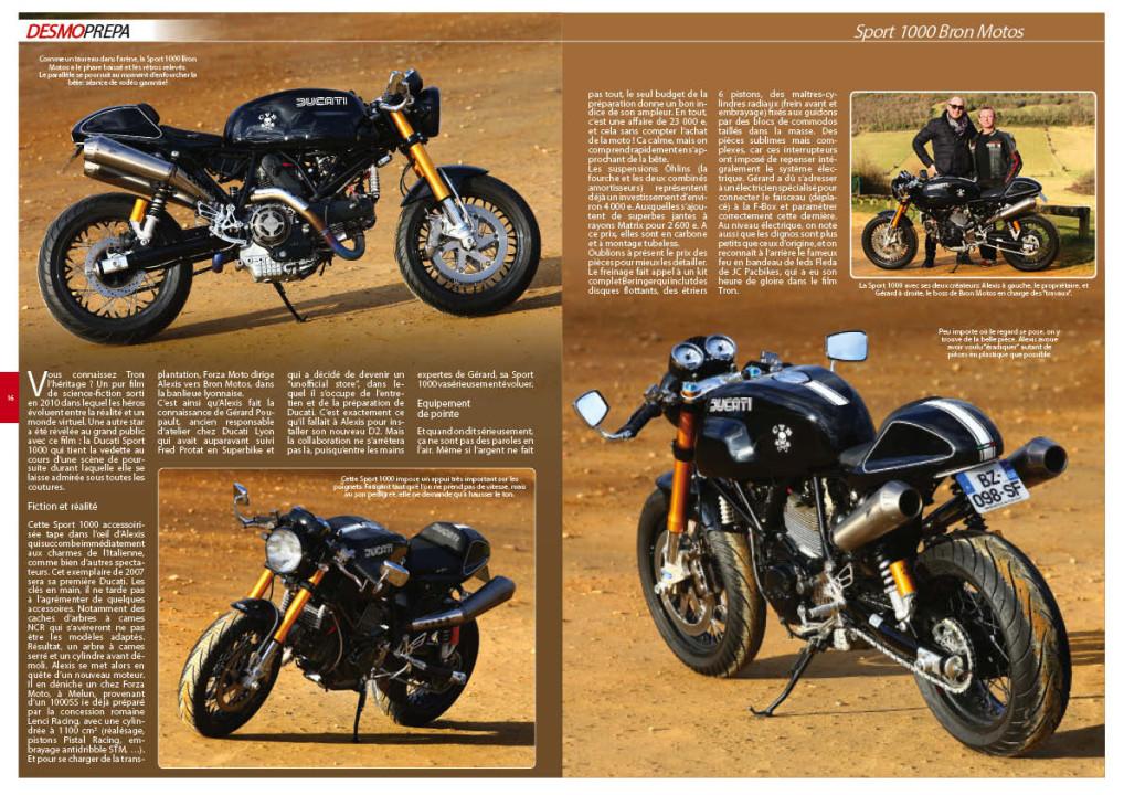 DESM72_Sport 1000 Bron Moto - OK MT2