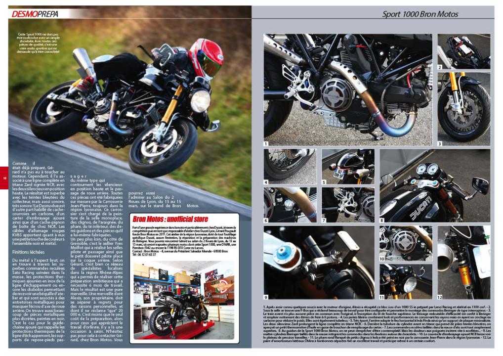 DESM72_Sport 1000 Bron Moto - OK MT3
